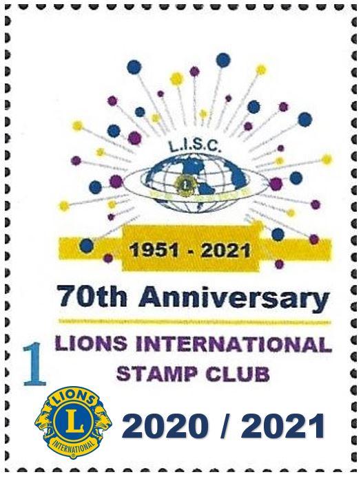 LISC PIN 2020 2021